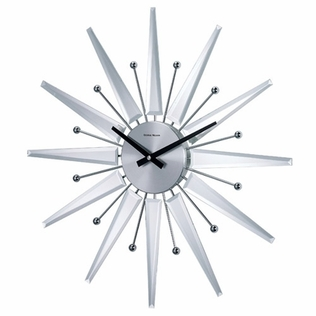 images of modern designer wall clocks typatcom - Modern Designer Wall Clocks